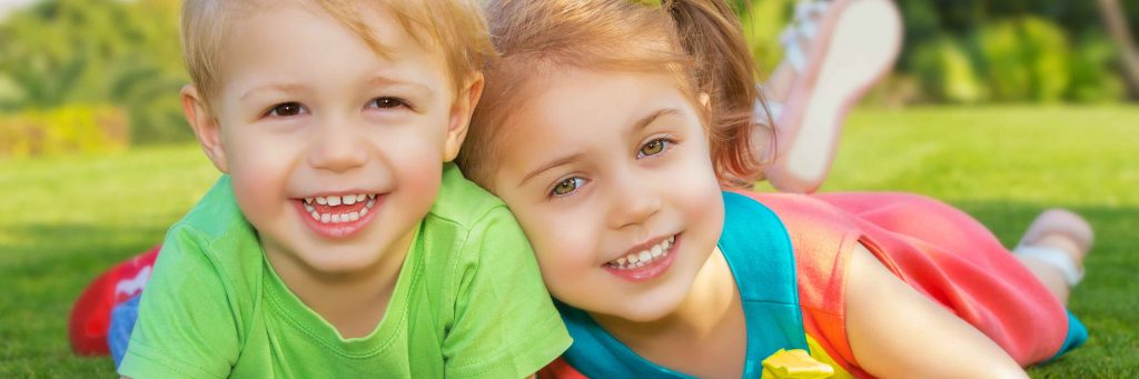 babysitting childcare Find your community's most trusted babysitters and nannies book babysitting jobs instantly start your babysitter search today with urbansitter.