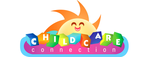 Childcare Connection Logo